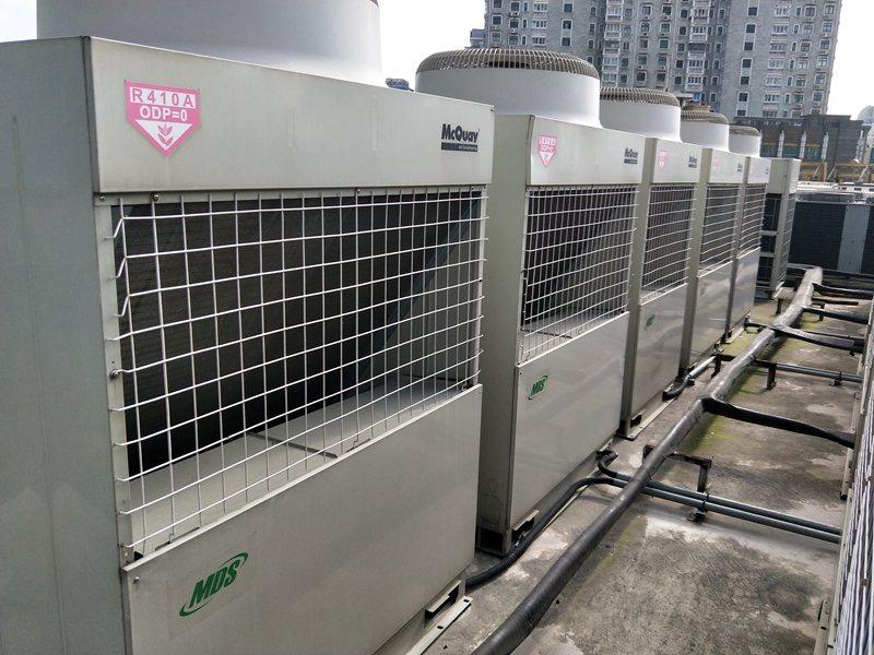 上海口碑好空调维修性价比高,空调维修