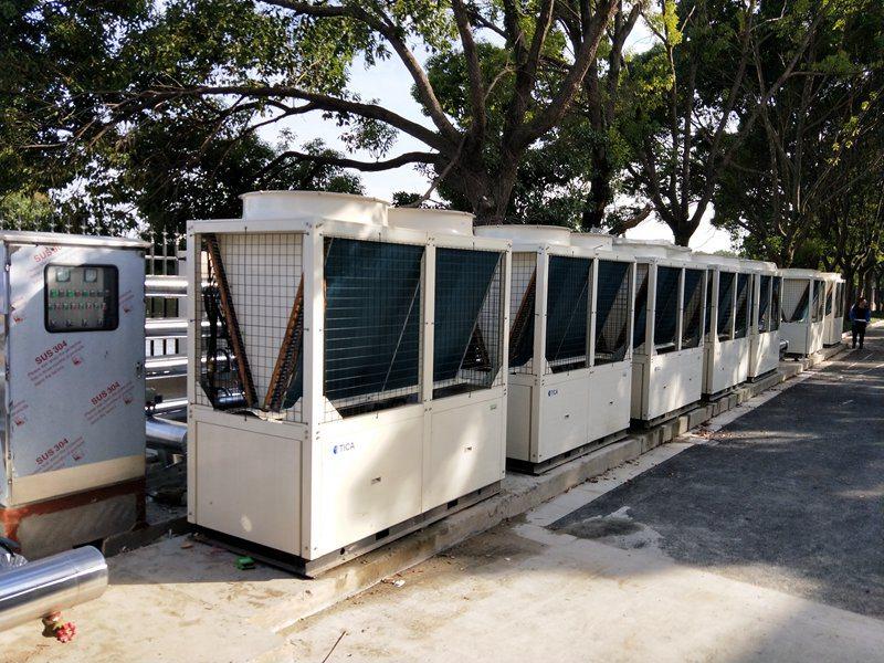 青浦区专业空调维修信赖推荐,空调维修