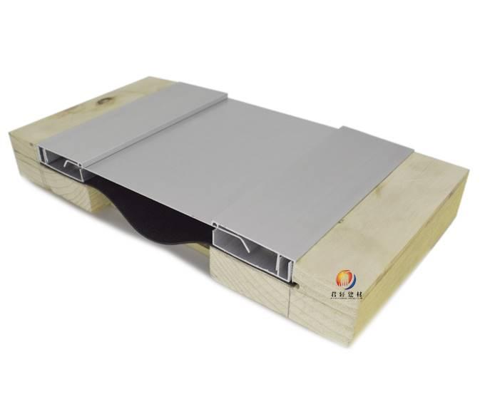 镇江优质外墙变形缝装置厂家 来电咨询 江苏君轩建材供应