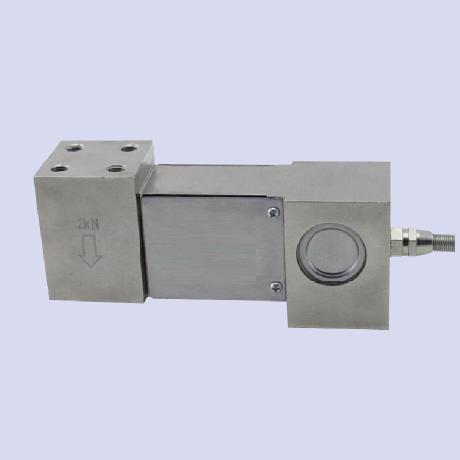上海非标定制测力传感器常用解决方案 诚信为本 上海毅浦自动化设备供应