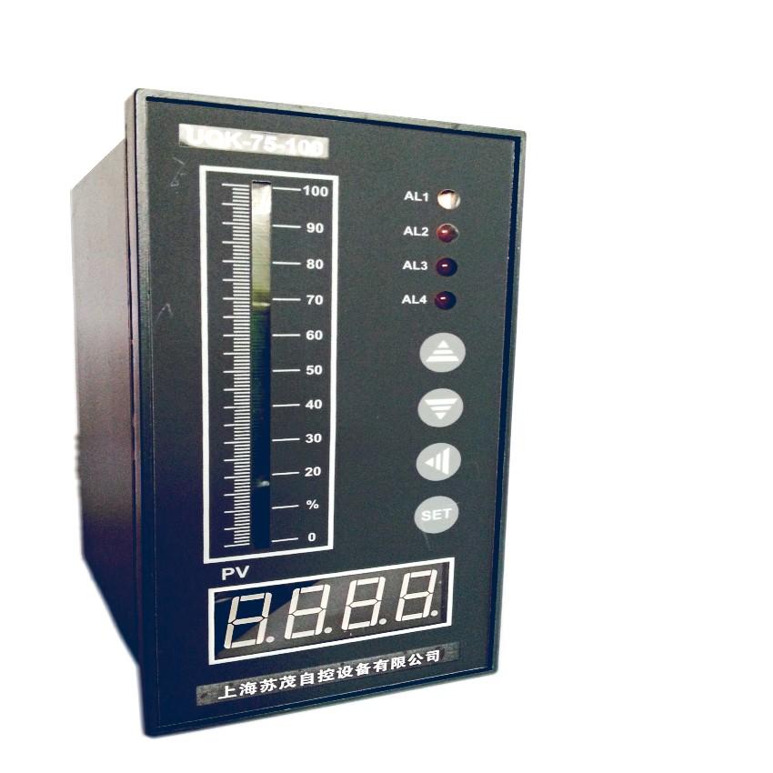 四川優質液位顯示儀表好貨源好價格 誠信服務 上海蘇茂自控設備供應