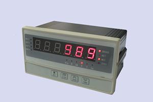 安徽专用称重显示仪表品质售后无忧 信誉保证 上海毅浦自动化设备供应