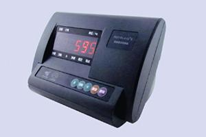 上海试验机称重显示仪表常用解决方案 值得信赖 上海毅浦自动化设备供应