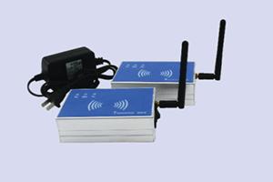 上海汽车衡称重显示仪表常用解决方案 服务至上 上海毅浦自动化设备供应