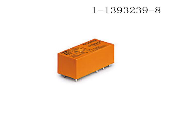 福建接插件9-1718346-1品质保证 上海住歧电子科技供应
