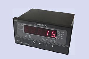 上海替代进口力值控制仪表的用途和特点 欢迎咨询 上海毅浦自动化设备yabovip168.con