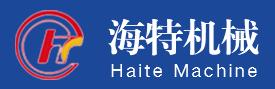 龙口市海特机械制造厂