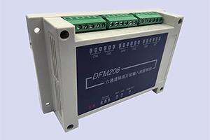 福建料罐称重变送器性价比出众 上海毅浦自动化设备供应