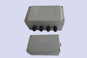 广东替代进口称重变送器质量材质上乘 服务为先 上海毅浦自动化设备供应