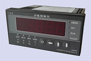 山東料罐稱重變送器哪家好 上海毅浦自動化設備供應