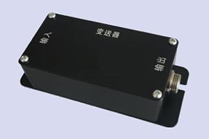 福建专用称重变送器 上海毅浦自动化设备供应