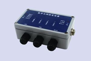 江苏料罐称重变送器制造厂家 上海毅浦自动化设备供应