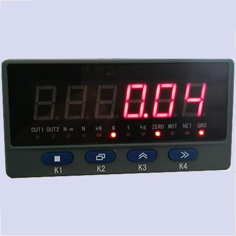 江苏试验机称重控制仪表价格 上海毅浦自动化设备供应