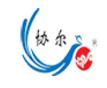 江阴如一科技发展有限公司