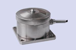 四川反应釜荷重传感器的用途和特点 上海毅浦自动化设备供应