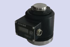 云南精密荷重传感器的用途和特点 推荐咨询 上海毅浦自动化设备供应