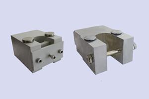 河南精密荷重传感器常用解决方案 上海毅浦自动化设备供应