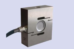 山西试验机荷重传感器常用解决方案 上海毅浦自动化设备供应