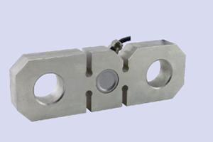 云南非标定制荷重传感器制造厂家 欢迎咨询 上海毅浦自动化设备供应