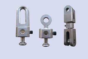上海磨合式荷重传感器常用解决方案 诚信经营 上海毅浦自动化设备亚博百家乐