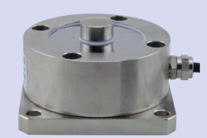 上海磨合式荷重传感器的用途和特点 值得信赖 上海毅浦自动化设备亚博百家乐