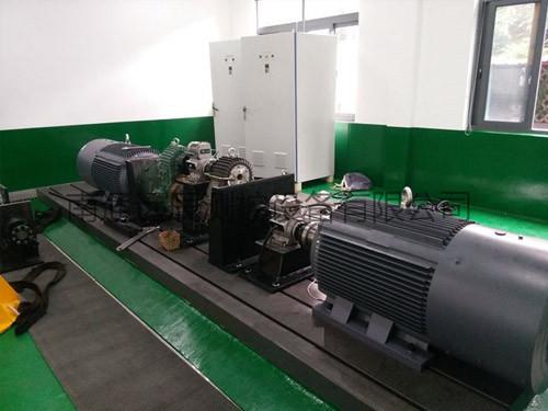 上海电力测功机哪家有 南通远辰测控设备供应