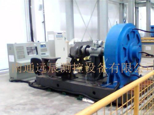 苏州磁粉测功机厂家销售 南通远辰测控设备供应