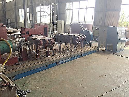 新能源(yuan)電渦流測功機報價「南通(tong)遠辰測控設(she)備供應」
