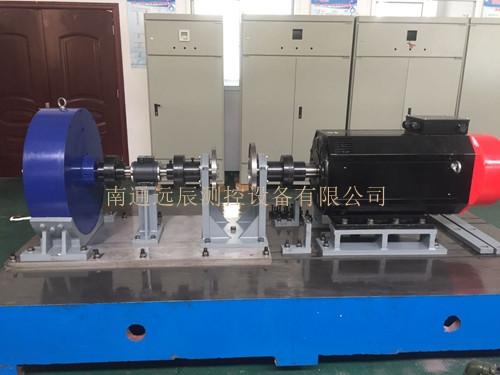 扬州电涡流测功机价格 南通远辰测控设备供应