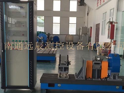 海安电涡流测功机厂家直销 南通远辰测控设备供应