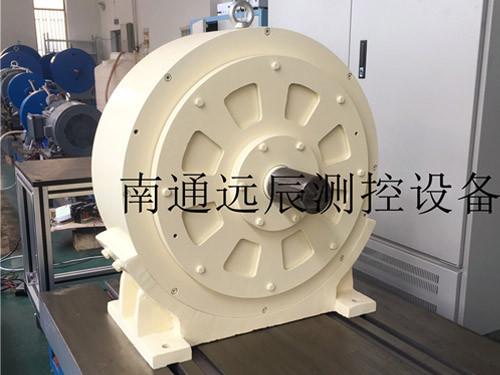 江苏磁粉制动器厂家直供 南通远辰测控设备供应