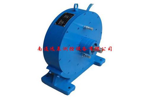 海安电涡流制动器厂家直供 南通远辰测控设备供应