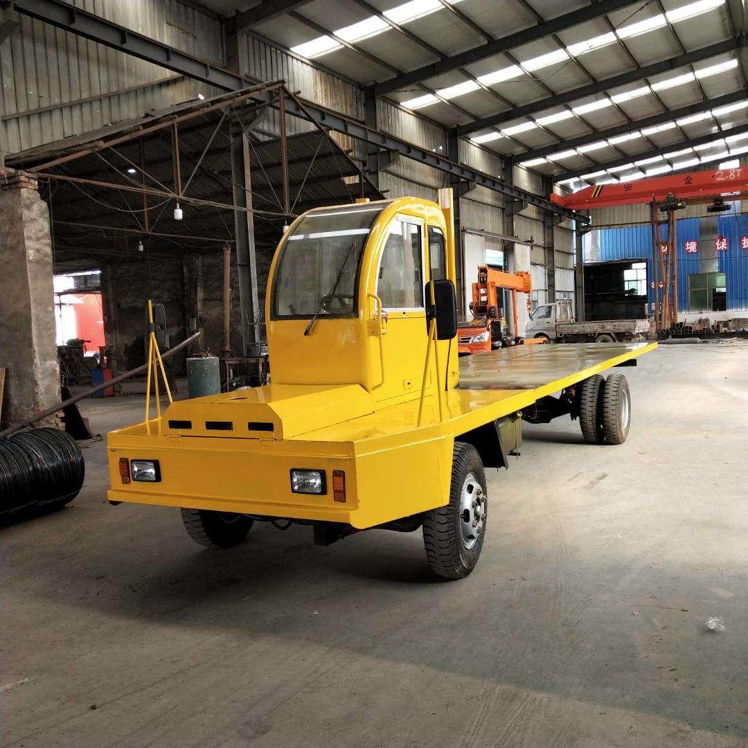 四川拉木材钢材用10吨四不像平板运输车 信息推荐 济宁市恒泰源工程机械供应