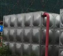 鹰潭不锈钢保温水箱,不锈钢保温水箱
