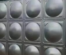 不锈钢保温水箱价格,不锈钢保温水箱