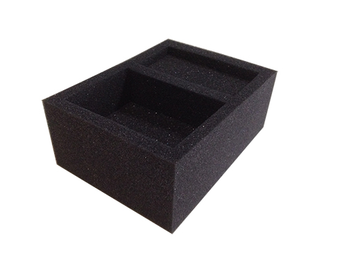 福州黑色海绵供应商,海绵