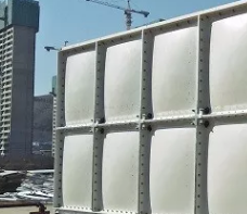 晋中玻璃钢水箱,玻璃钢水箱
