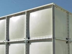 新罗区玻璃钢水箱,玻璃钢水箱