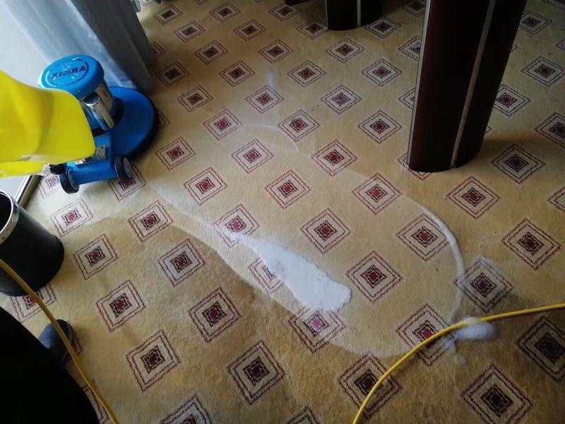 城南地毯清洗价格,地毯清洗