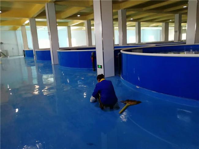 城北区专业地板打蜡 西宁为民家政服务供应