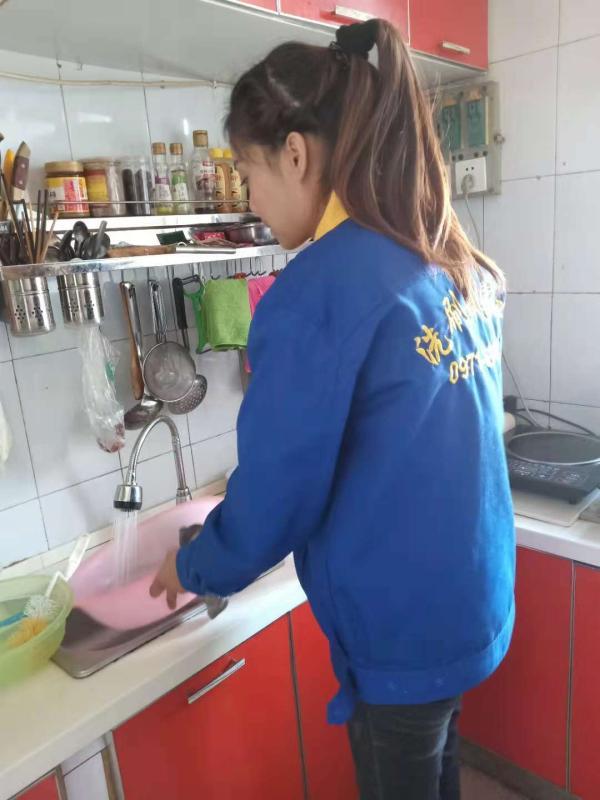 西宁专业保洁清洗服务询问报价,保洁清洗服务