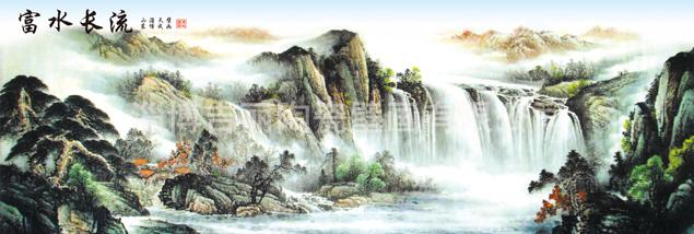 山东手绘瓷砖壁画价格