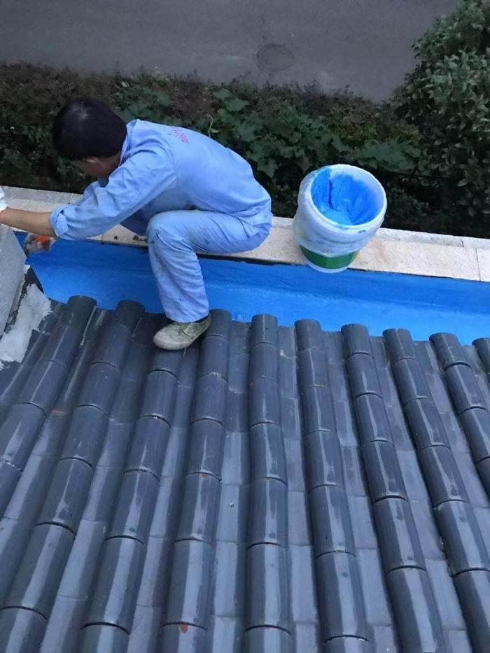 黄浦车库防水工程专业团队在线服务,防水工程