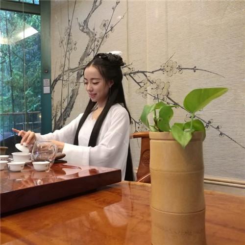 厦门专业茶艺学习中心 厦门市凤婷萱文化传播供应