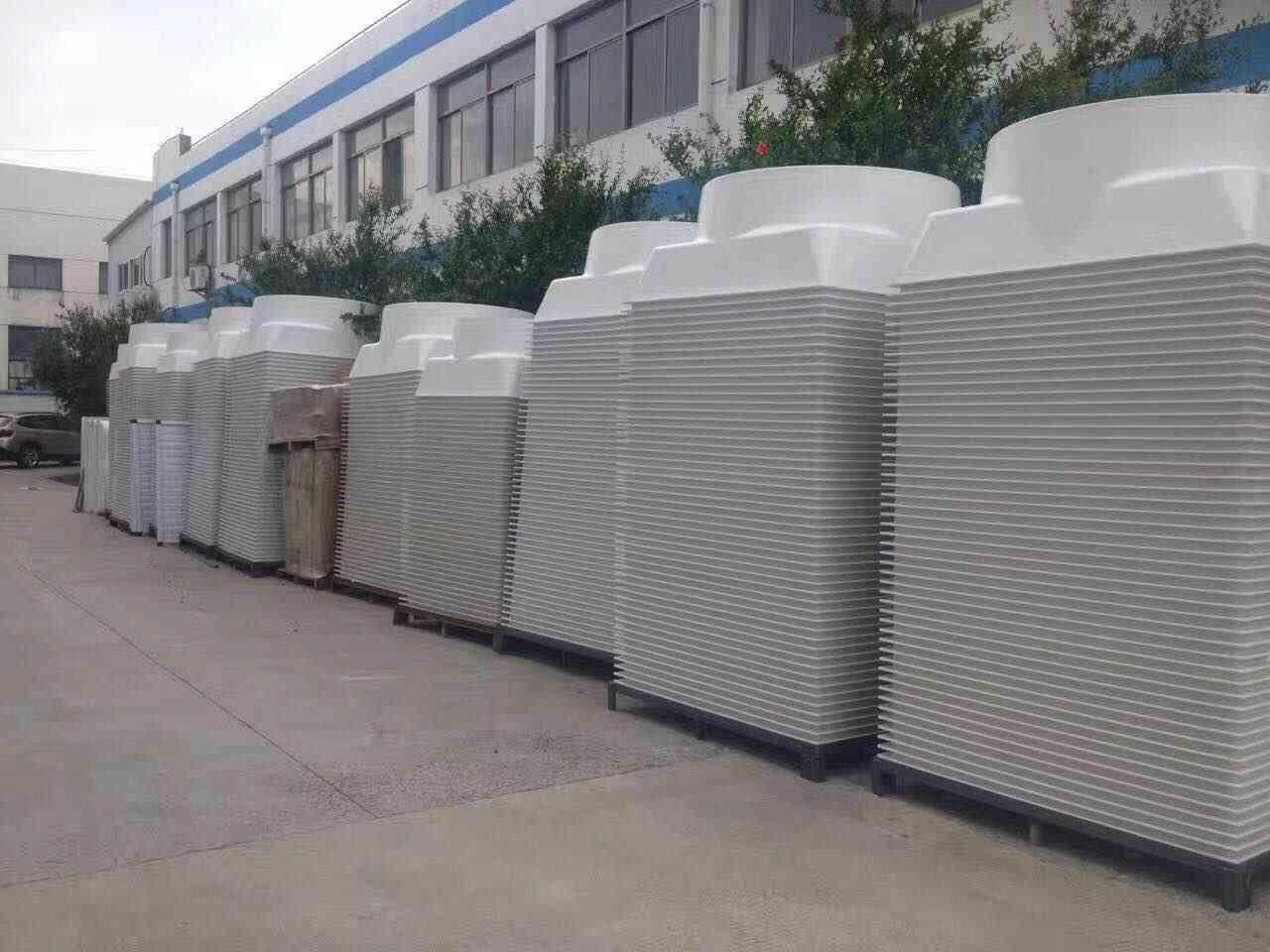 宣城负压风机商家 南京耀治环境设备供应