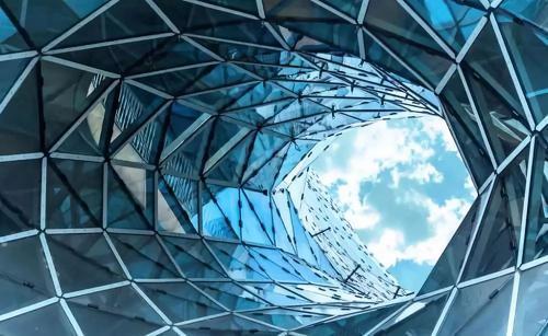 东台夹胶玻璃 有口皆碑「滨海县迎新玻璃制品供应」