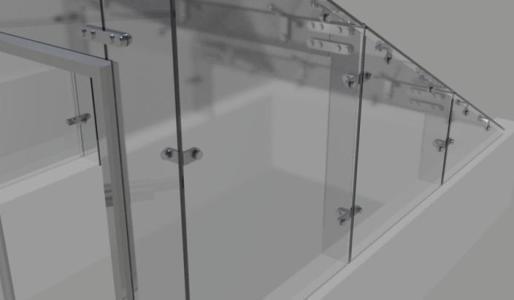 响水直销中空玻璃要多少钱,中空玻璃