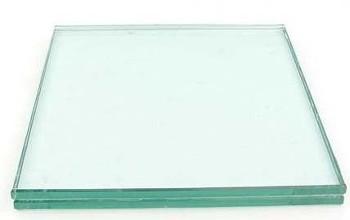 江苏进口钢化玻璃多少钱,钢化玻璃