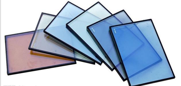 江苏进口镶嵌玻璃要多少钱,镶嵌玻璃