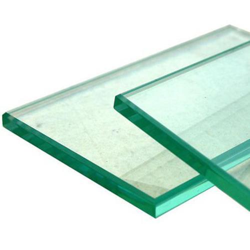东台正品雕刻玻璃,雕刻玻璃
